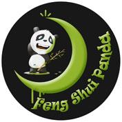 logo-fengshuipanda