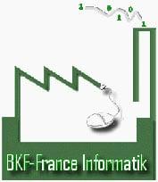 bkf france informatik